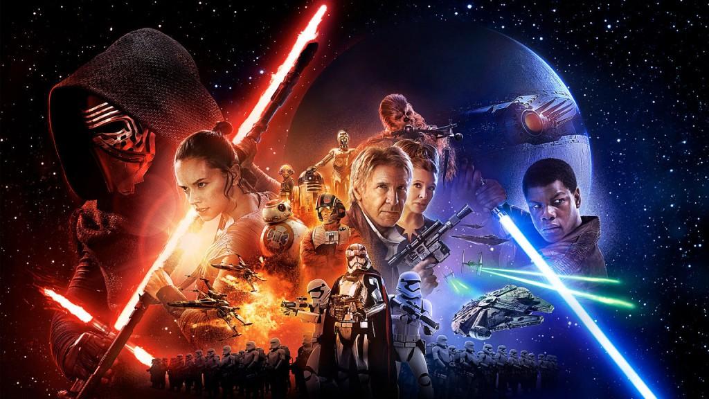 star-wars-force-awakens-trailer-3